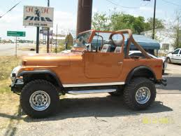 turquoise jeep cj cj jeep for jeep car show