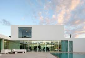 Glass Wall House by Glass Wall House Plans