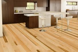 most popular laminate flooring winsome inspiration 5 worst