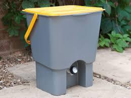 kitchen bin ideas kitchen compost bin diy u2014 the clayton design simple compost bin