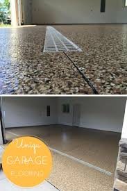 29 best epoxy and swisstrax flooring images on pinterest garage epoxy floors add a touch of style and class to a space that is otherwise just