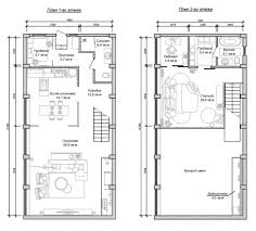 home floor plans loft there u0027s something so poetic in taking an old factory and turning