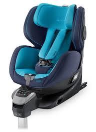 siege auto concorde sièges auto bebitus fr