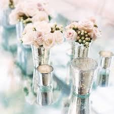 wedding flowers for church church wedding flower arrangements