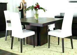 large square dining room table large square dining table blogdelfreelance com