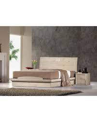 Solid Wood Bed Frame Nz Beds