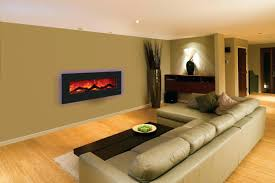 in felicity wall hanging electric fireplace ii100grg mount canada