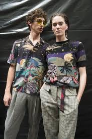 men u0027s hairstyles club cool hairstyles for men best 25 80s fashion men ideas on pinterest 80s men u0027s fashion