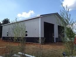 customer project of the month 2012 apm pole building u0026 garage kits
