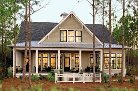 southern living home interiors cottage house design ideas southern living cottage style house plans