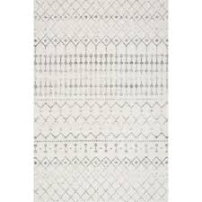 Shipping Rugs Bestselling Rugs With Free Shipping