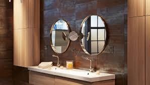 Bathroom Medicine Cabinets Ideas Cabinet Toilet Paper Cabinet Walmart Home Design Ideas Wonderful