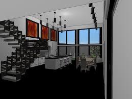 100 home design 3d gold anuman 100 livecad 3d home design