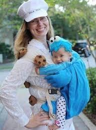 Infant Octopus Halloween Costume 25 Adorably Creative Baby Costumes Diy