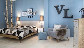 designer schlafzimmerm bel schlafzimmermöbel kaufen salesfever de