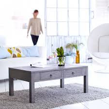 grey washed end tables coffee table white table wayfair coffee table coffee tables online