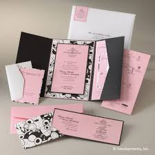 create your own wedding invitations design your own wedding invitations online as catchy wedding