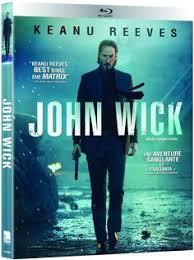 john wick movie reviews pinterest john wick and movie