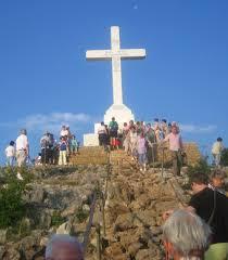 medjugorje tours catholic pilgrimage to medjugorje with fr edward sousa