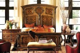 louis shanks bedroom furniture louis shanks bedroom furniture shanks furniture made by love it