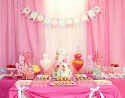 baby girl 1st birthday themes simple birthday theme for baby girl image inspiration of cake