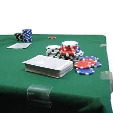 Table Top Poker Table Poker Table Tops Poker Books And Stuff