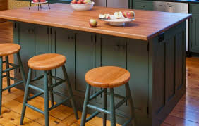 kitchen island cheap kitchen how to build a small kitchen island awesome cheap kitchen