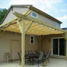 Outdoor Bamboo Shades For Patio by Outdoor Bamboo Shades For Patio Keysindy Com