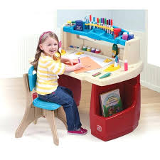 desk for 6 year old alex super art table bedroom awesome art desk for 6 year old