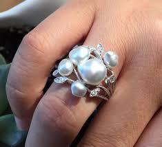 vente aux ench鑽es mobilier de bureau les 40 meilleures images du tableau flowe pearl sur