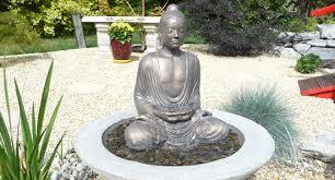 garden buddha statues in uk geoffs garden ornaments buddha garden