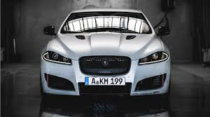 jaguar xj wallpaper white jaguar xj wallpaper hd 3092 download page kokoangel com