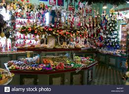 ornament and decoration store in solvang california