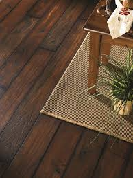 Groutable Vinyl Floor Tiles by Tile Flooring Options Flooring Options Hgtv And Vinyl Tiles