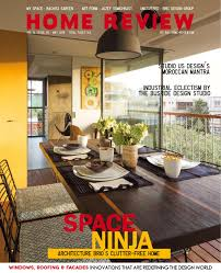 Home Designer Interiors 2016 Review Home Review August 2015 By Home Review Issuu