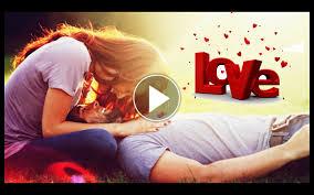 imagenes de amor verdadero ala distancia para el amor no importa la distancia el color la enfermedad el