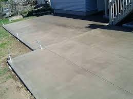 Patio Concrete Designs Patio Ideas Concrete Patio Ideas With Fire Pit Concrete Patio
