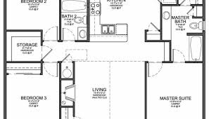 modern floor plans for new homes floor plans for new homes hotcanadianpharmacy us