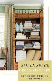 158 best decorating how to images on pinterest living spaces
