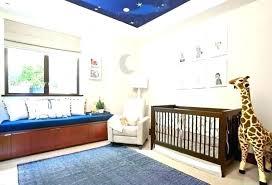 Decorating Ideas For Baby Boy Nursery Baby Boy Bedroom Themes Honey Nursery Baby Boy Nursery