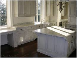 Kitchen Marble Top Kitchen Amazing Marble Kitchen Counter Tops Ideas Kitchen