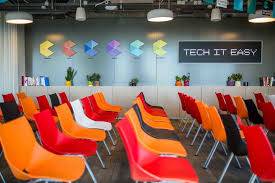 google israel google israel a resource for startups the desert and the cities sing