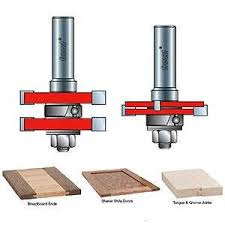 Fine Woodworking Router Bit Review by 27 Best Freud Tools Tables Blades U0026 Bits Images On Pinterest