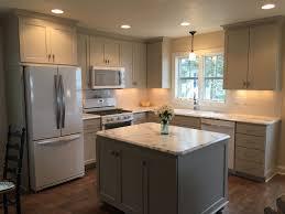 best 25 10x10 kitchen ideas on pinterest kitchen layout diy l