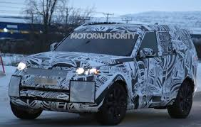 land rover defender 2018 bosch european motors range rover repair and consignment sales