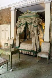 stately home interiors 406 best interiors of castles and stately homes images on
