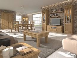 Wohnzimmer Ideen Renovieren Uncategorized Wohnzimmer Ideen Landhaus Uncategorizeds