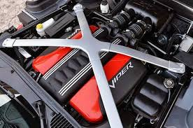 dodge viper 0 60 2015 dodge viper srt specs top speed 0 60 dodge viper