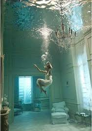 Inside Swimming Pool Everybody Will Speechless When See These Amazing Swimming Pool