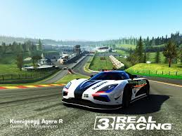 save game real racing 3 game save all versions save game